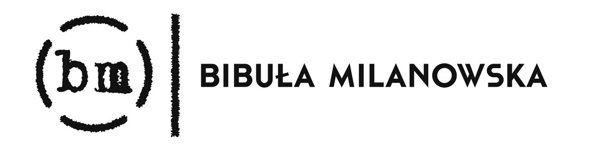 Bibuła Milanowska